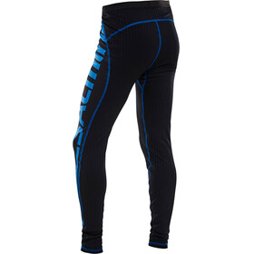 """Salming M's Baselayer Pants Blue"""